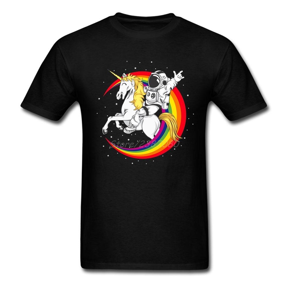 ENTOMBED Hommes Femmes T-shirt à manches longues Death Metal Band unisexe Raglan Top Shirt