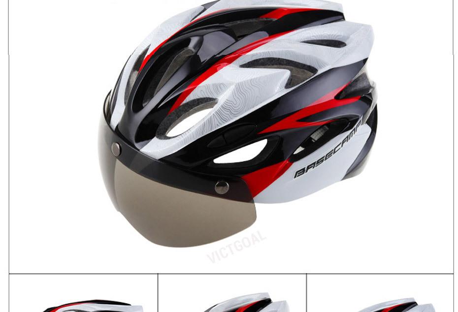 Bicycle Helmet_05