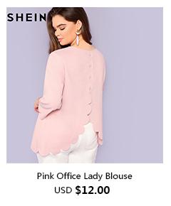 blouse180523731