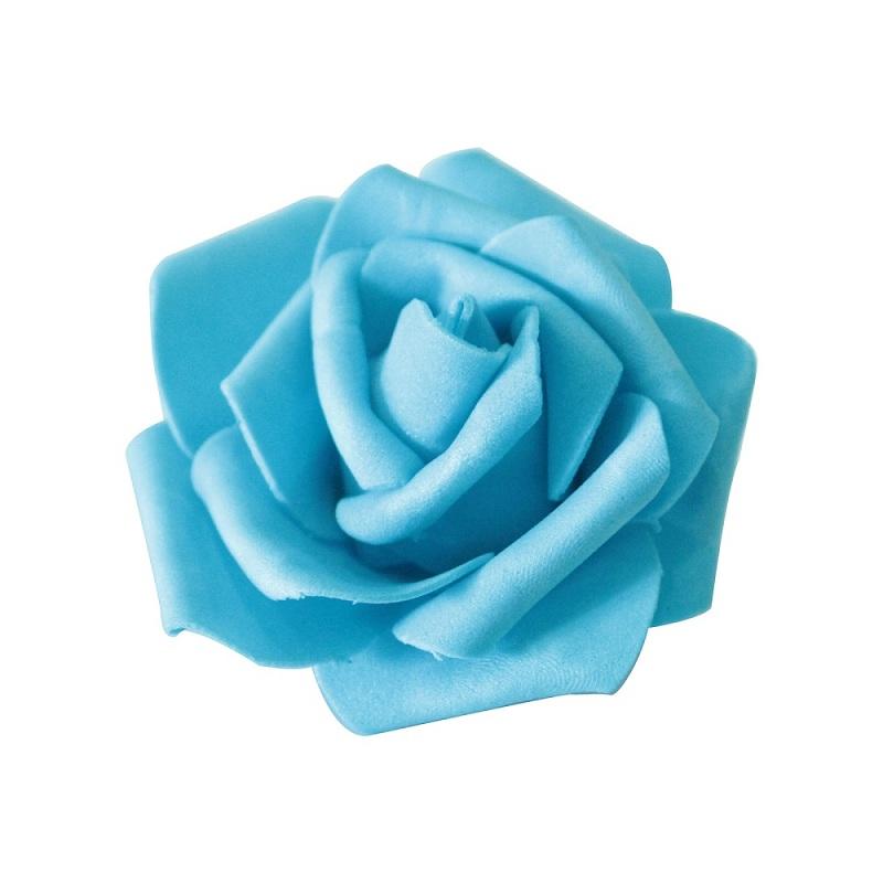 C35-C09lake blue