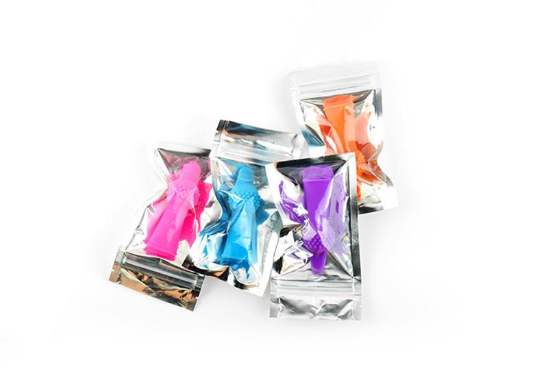 4 Color Mini Waterproof Dancer Finger Vibrators Portable G Spot Clit Vagina Stimulator Adult Game Erotic Sex Toys for Women04