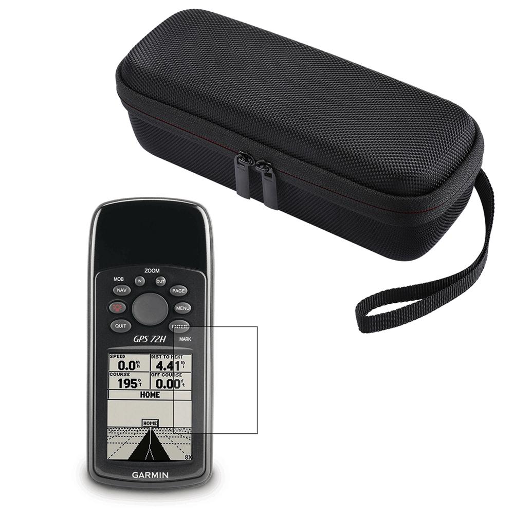 Case-Anker-SC2+LCD-72H