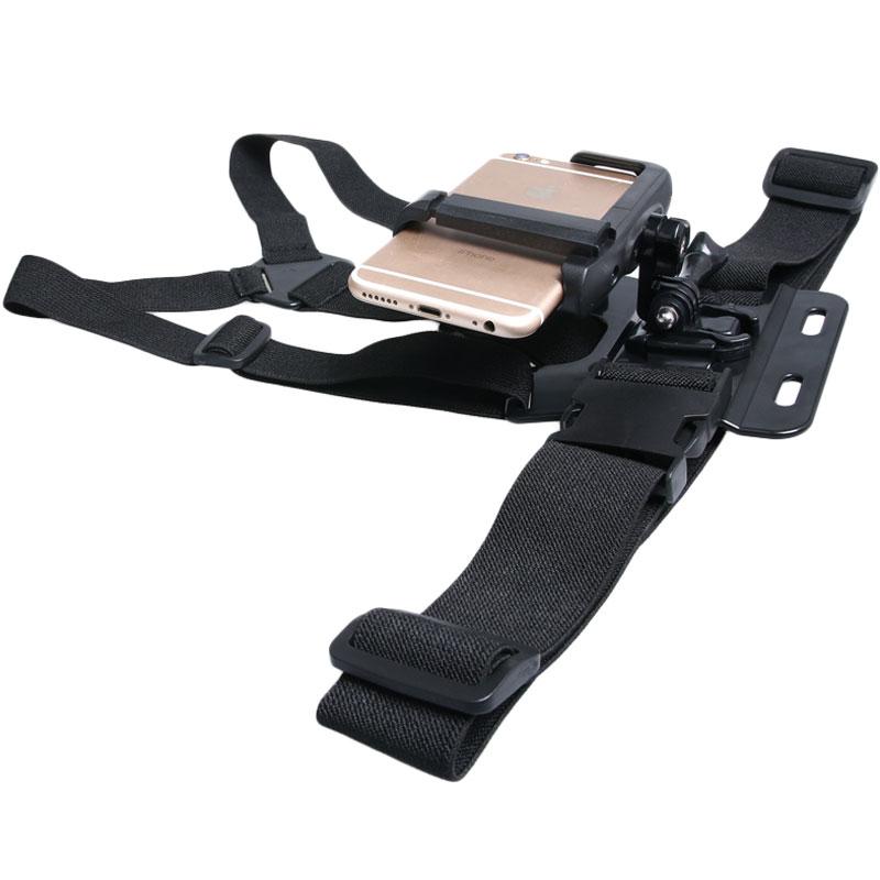 phone-chest-belt_06