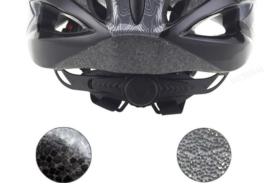 Bicycle Helmet_23