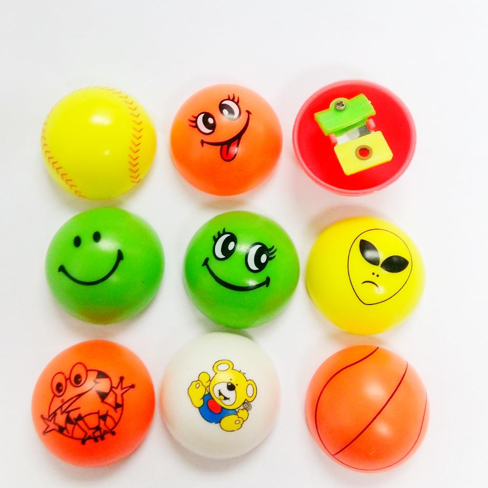 72 ragazzi tatuaggi temporanei per bambini giocattolo Favori premi Festa Di Compleanno Borsa Filler
