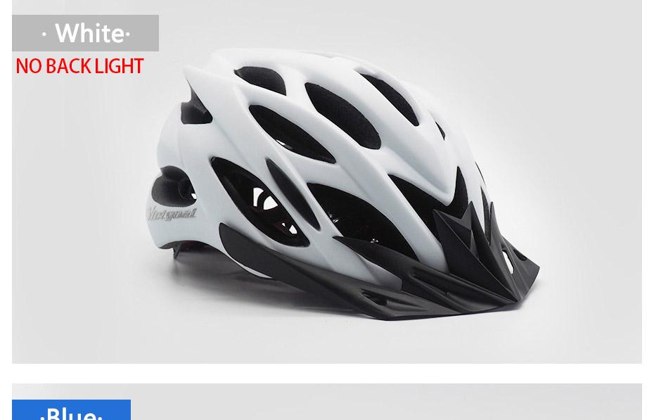 Bike Helmet_14