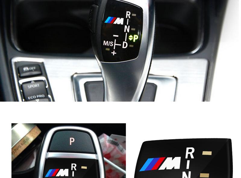 M-007_08