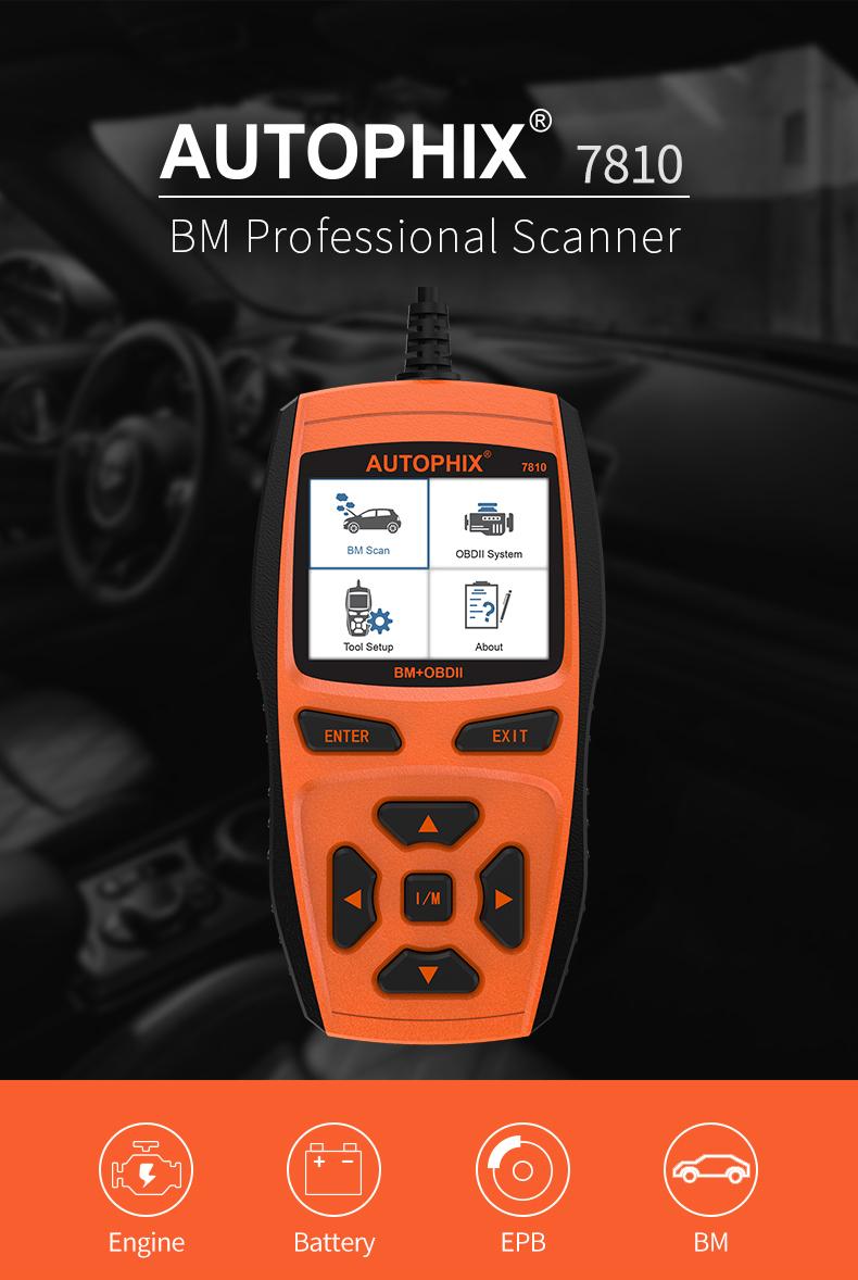 7810-BMW_01