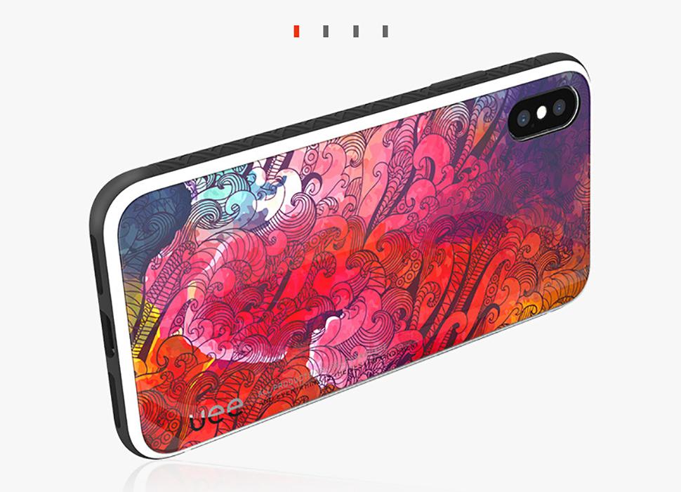 iphone case 002