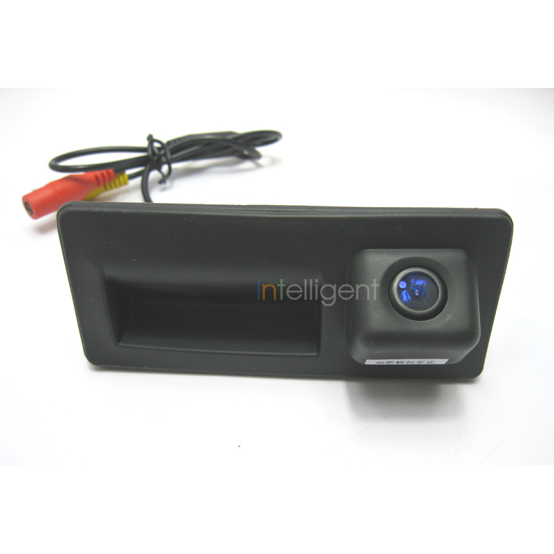 VW camera-3