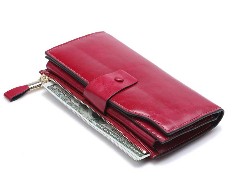 leather-wallet_08