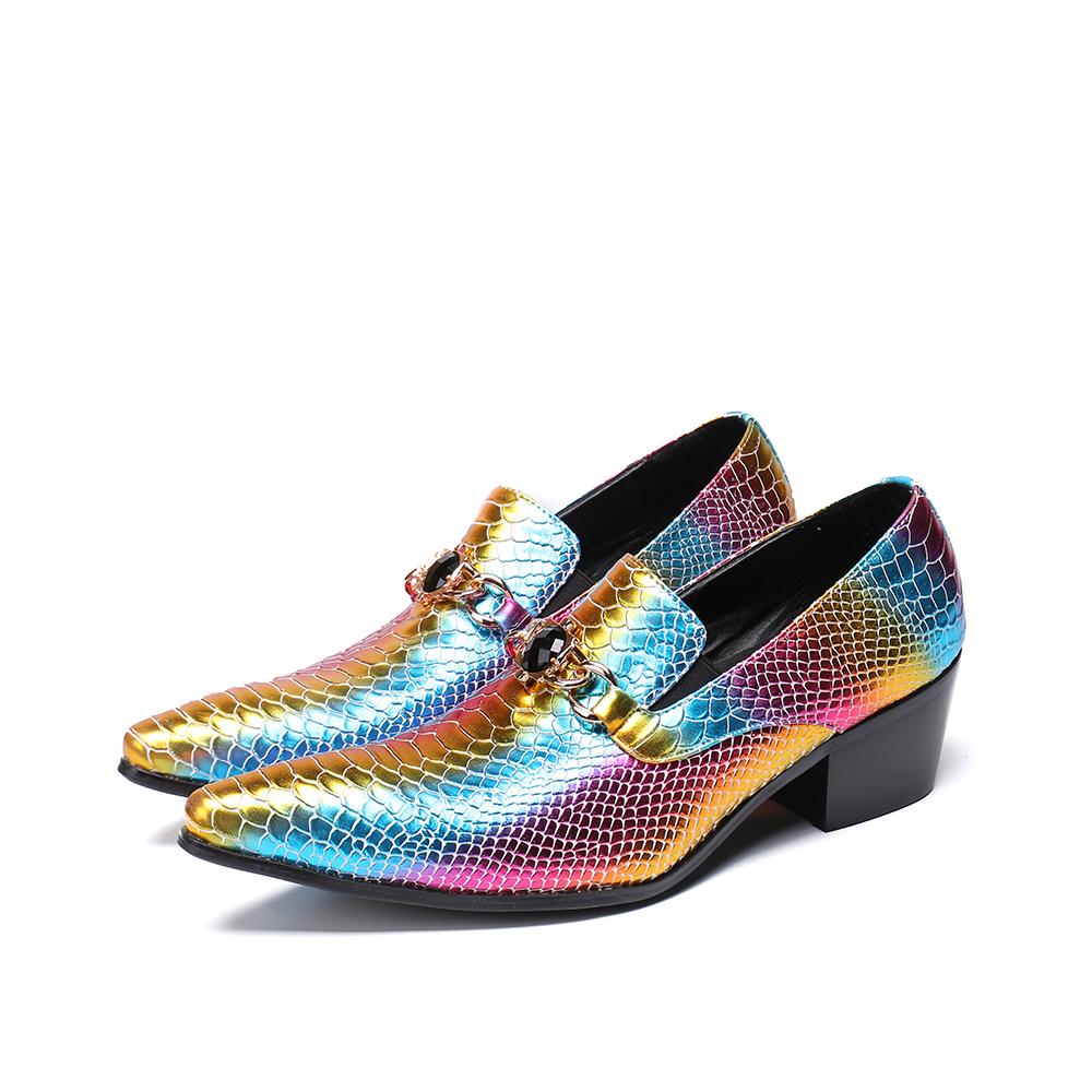 Wholesale Mens Alligator Shoes - Buy