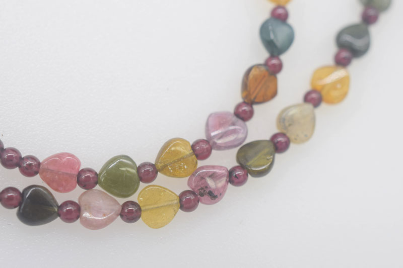 necklace3797-4