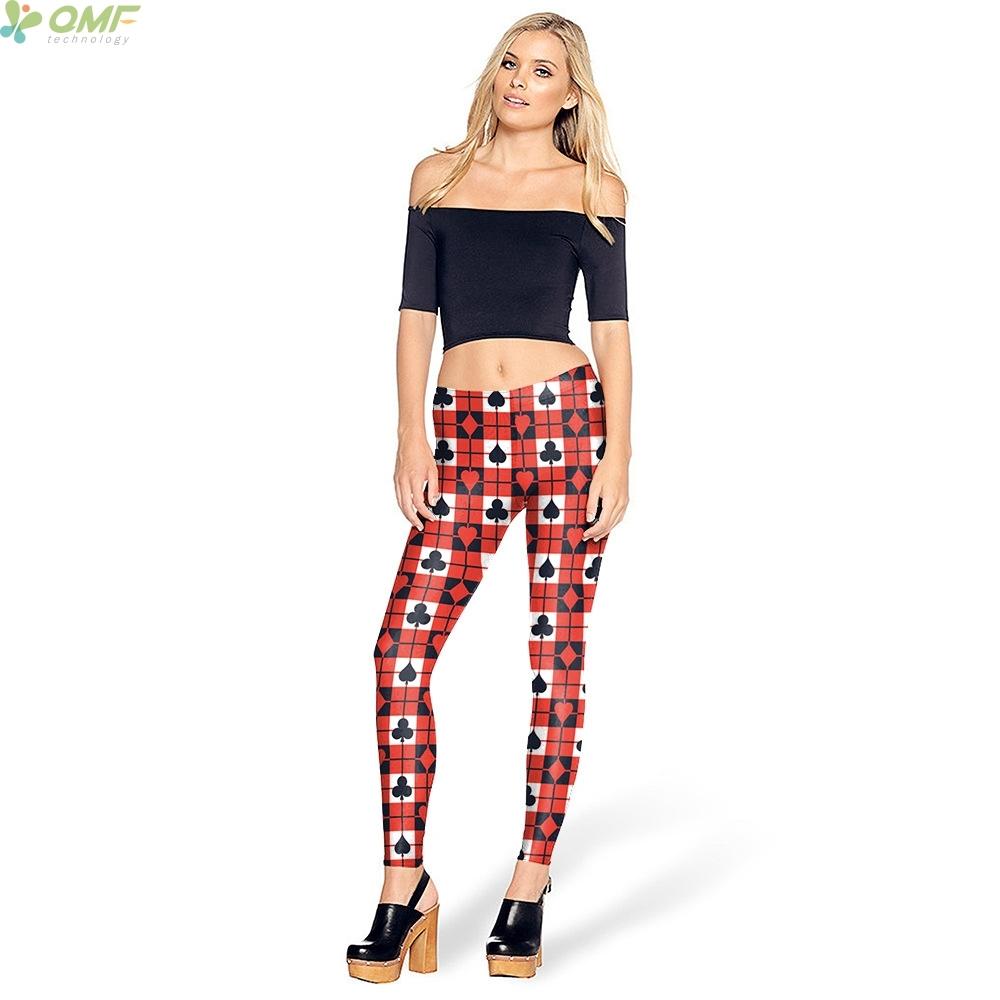 2019 Tayt ve Pantolon Modası