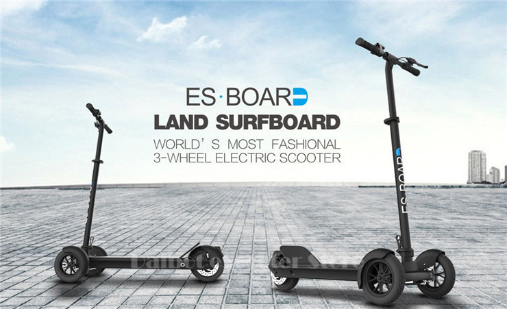 T bar esboard hoverboard 3 wheel kick scooter for kids&adult,electric skateboard with handle barT bar esboard hoverboard 3 wheel kick scooter for kids&adult,electric skateboard with handle bar (8)
