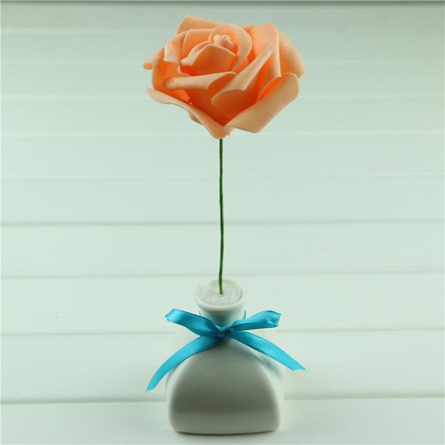Handmade-Party-Festival-Wedding-Foam-Roses-Flower-with-Stem-DIY-Wedding-Bouquet-Flowers-Home-Floral-Decor.jpg_640x640 (2)