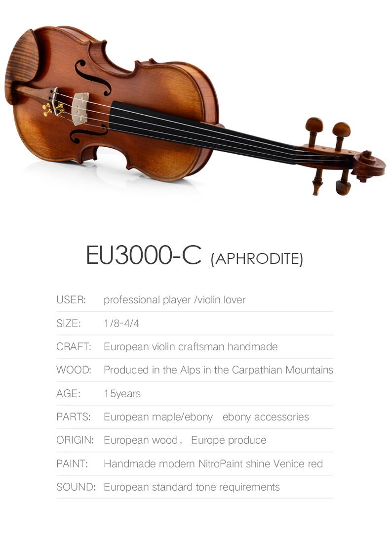 EU3000C_17