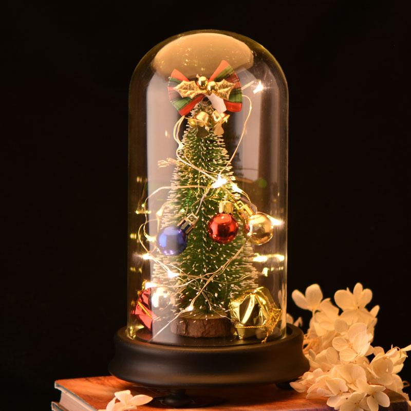 lights christmas