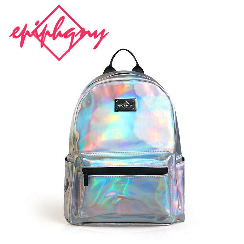 -Epiphqny-Brand-Fashion-Holographic-Backpack-Women-Backbag-Ladies-Travel-Bag-PU-Leather-Small-Backpack-Women