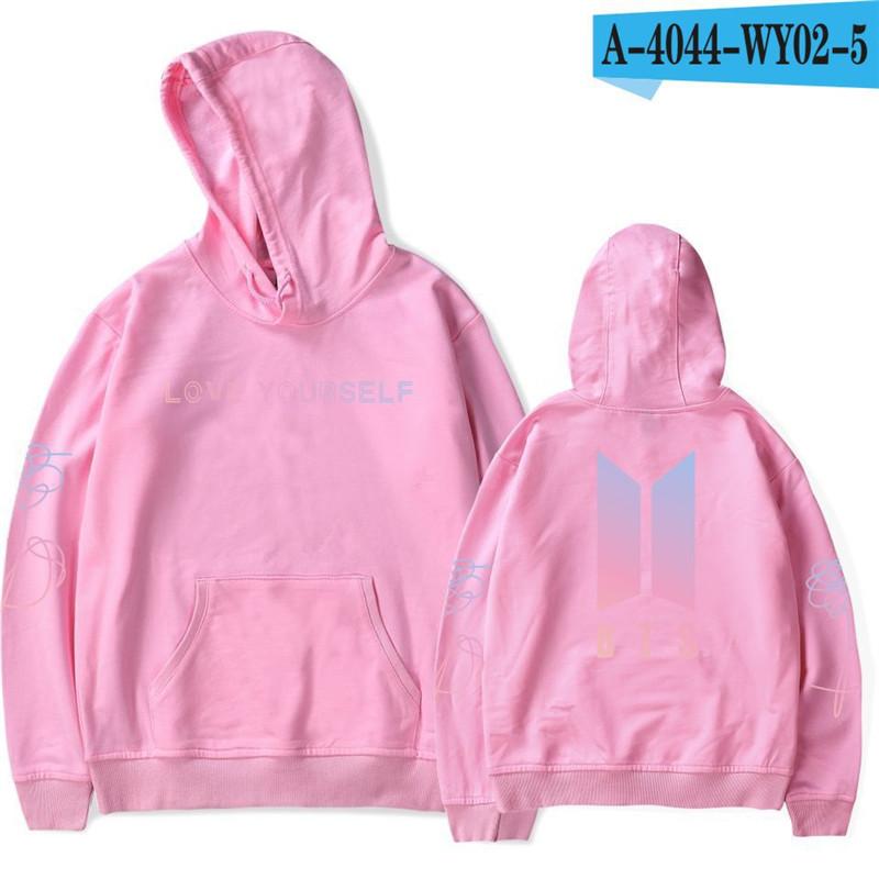 New Hip Hop Mens Hoodies Sportswear Hooded Sweatshirts Fashion Men & Women Pullover Couples Casual Hoodies Male Hoodie Sport Suit