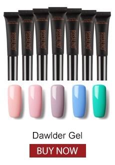 Dawlder-Gel-31-58