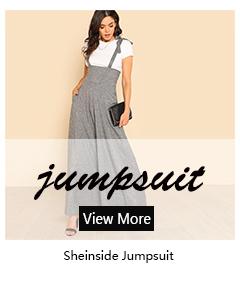 jumpsuit-1