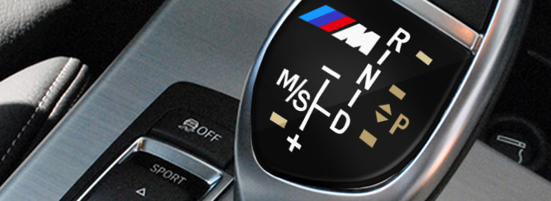 M-007_10