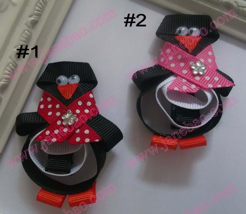 Penguin_conew1