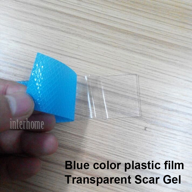 Self-adhesive-silicone-scar-paste(6)
