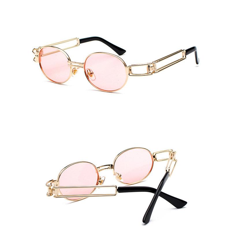 2018 News Round Sunglasses (10)