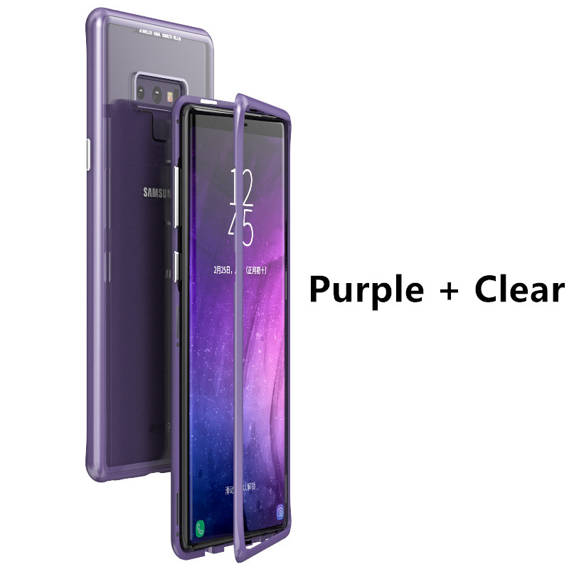 SKU_Purple Clear(3)
