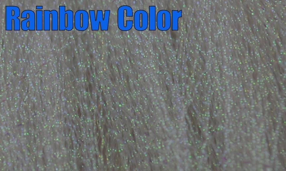 Rainbow-Color
