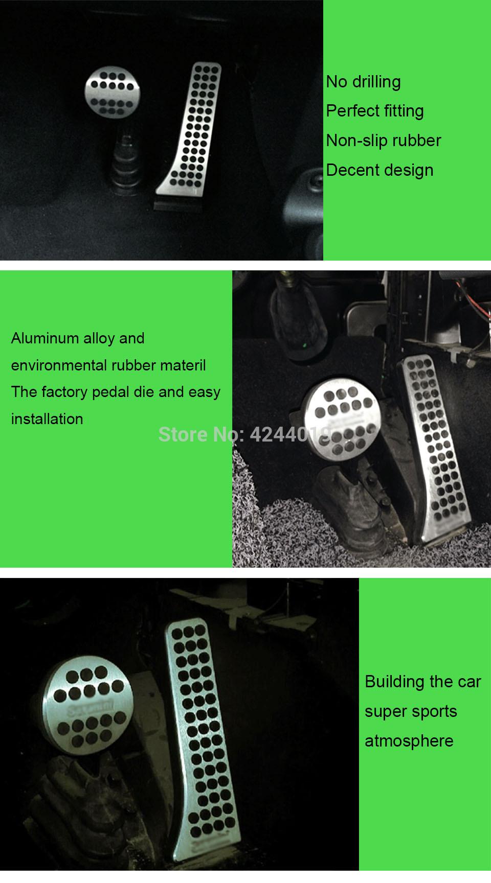 Benz SMARTdetail3