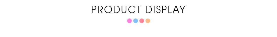 Compre Lámpara Uv Led 66w Para Uñas Secadores De Uñas De Gel Profesional Máquina Eléctrica De Manicura Para Uñas De Arte Para Curar Todo Secador De