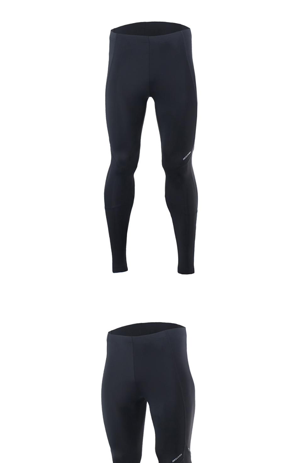 Mens Layered Shorts Leggings Pants Activewear Sports Jogging Running Gym Fitness