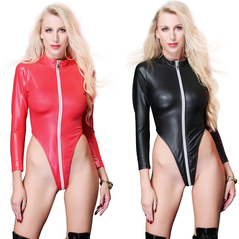 Distribuidores De Descuento Vestidos De Latex De Talla Grande Vestidos De Latex De Talla Grande 2020 En Venta En Dhgate Com