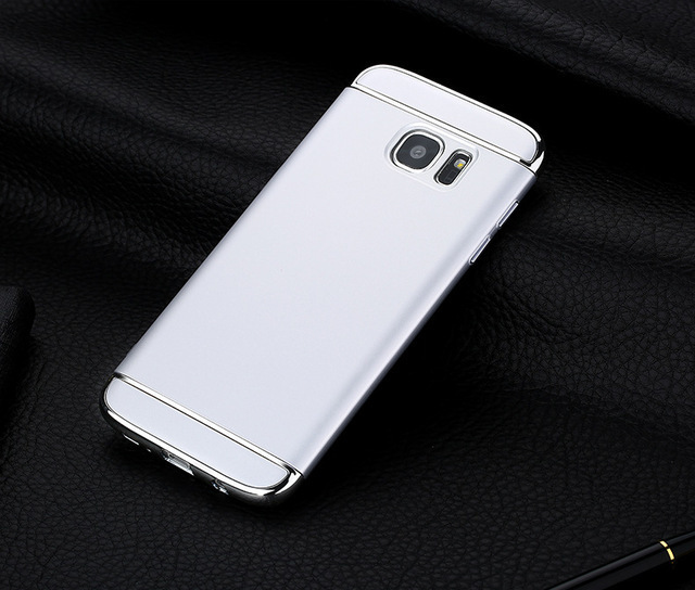 Luxury-Hard-Coverage-Removable-Fundas-Case-For-Samsung-Galaxy-A3-A5-A7-2017-J1-J3-J5.jpg_640x640 (3)