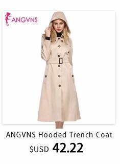 coat (10)