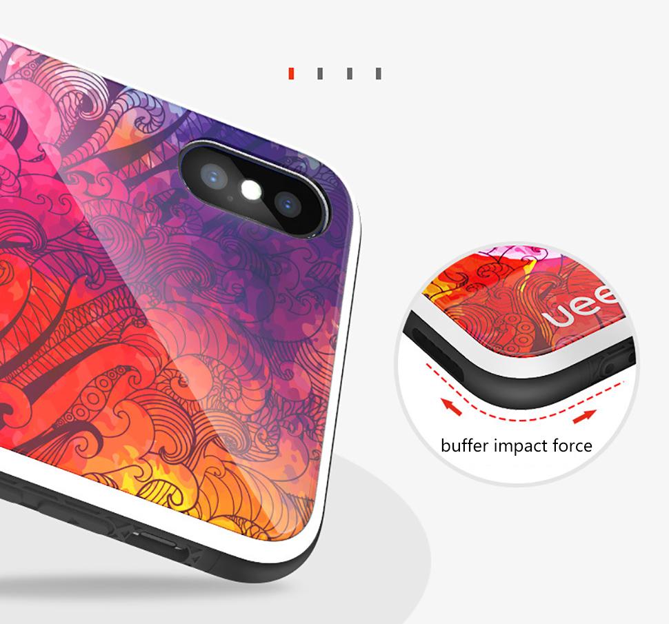 iphone case 006