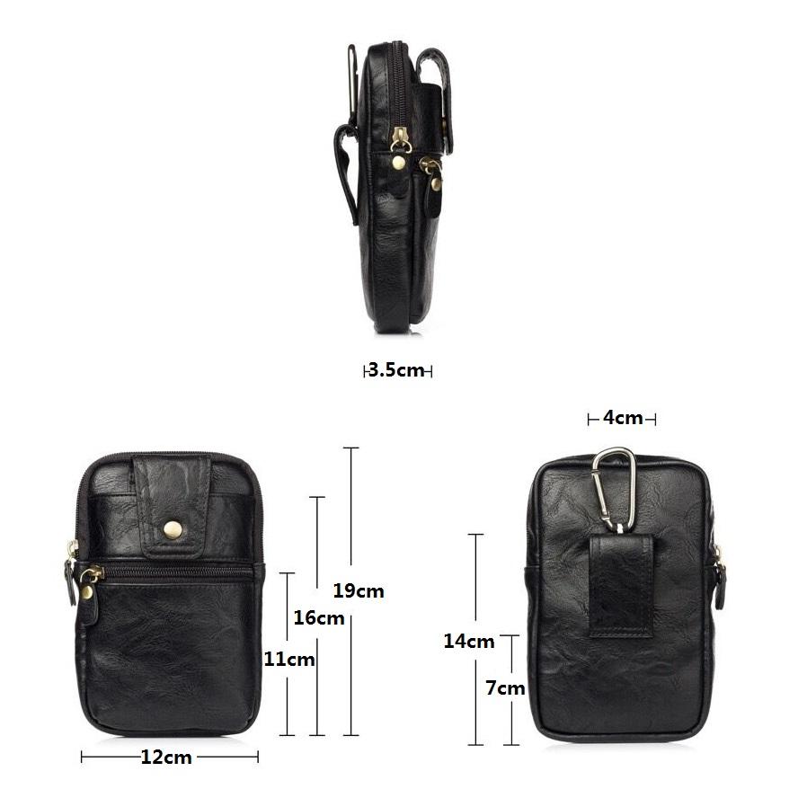 phone bag (16)