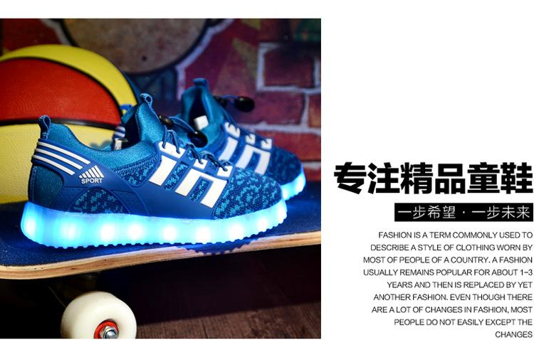 1832 lamp shoes -1_04