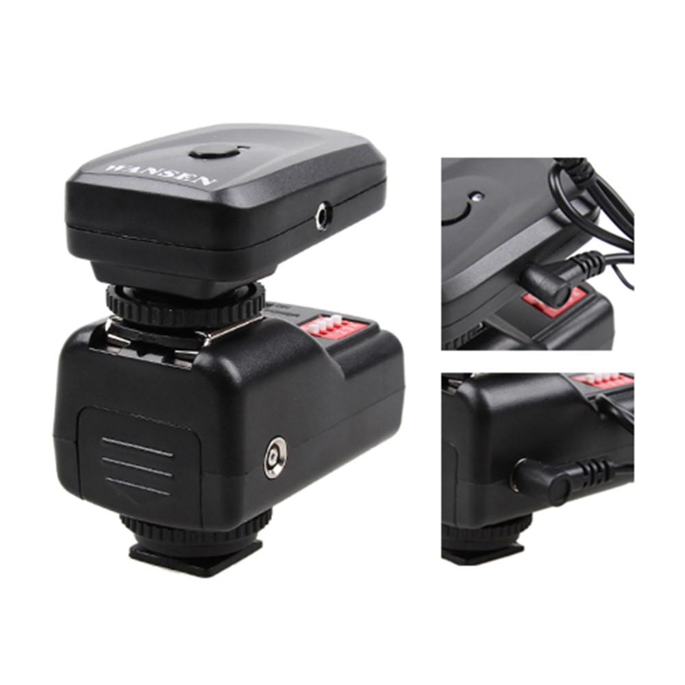 Flash-Trigger-16-Canali-Flash-Wireless-Radio-Trigger-1-250-S-Ricevitore-per-Canon-Nikon-Pentax (5)