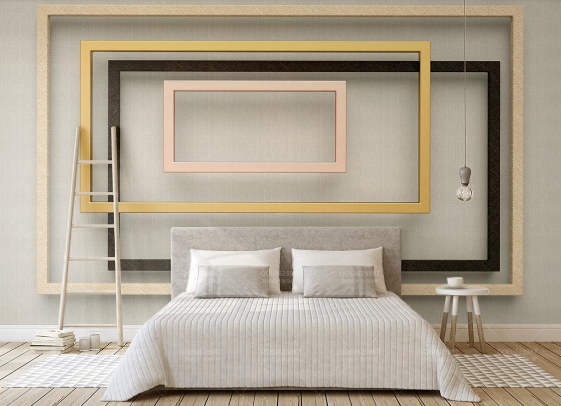 Camere Vintage Per Ragazze sconto camera da letto in stile vintage   2020 camera da