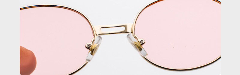 2018 News Round Sunglasses (44)