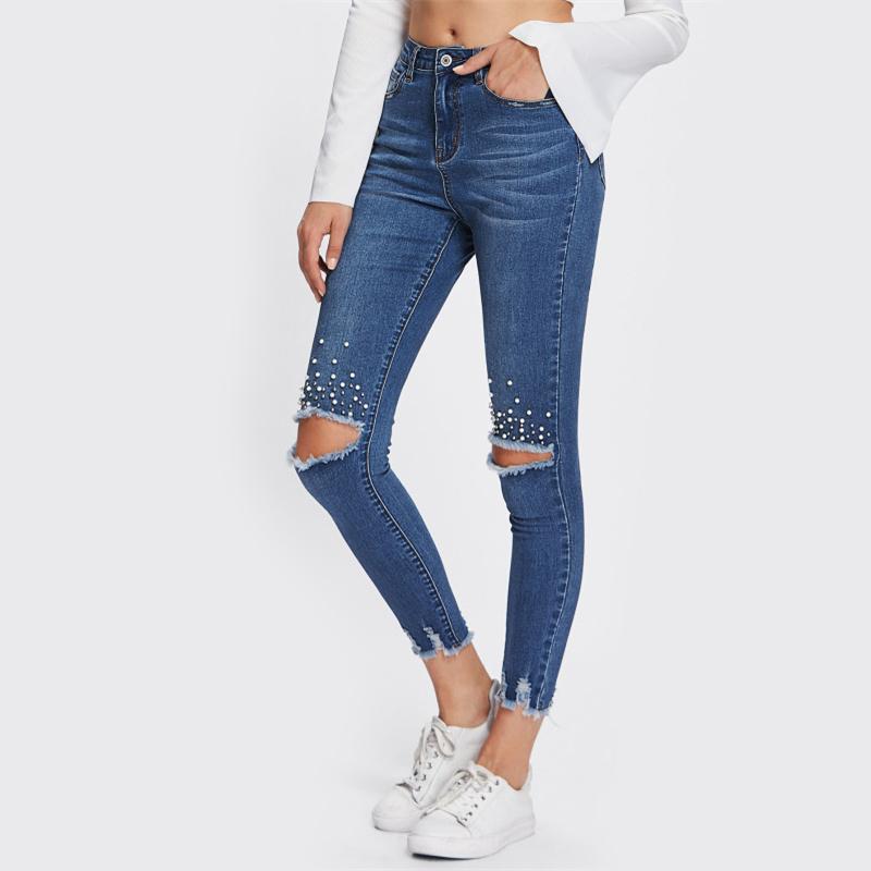 pants171009455(5)