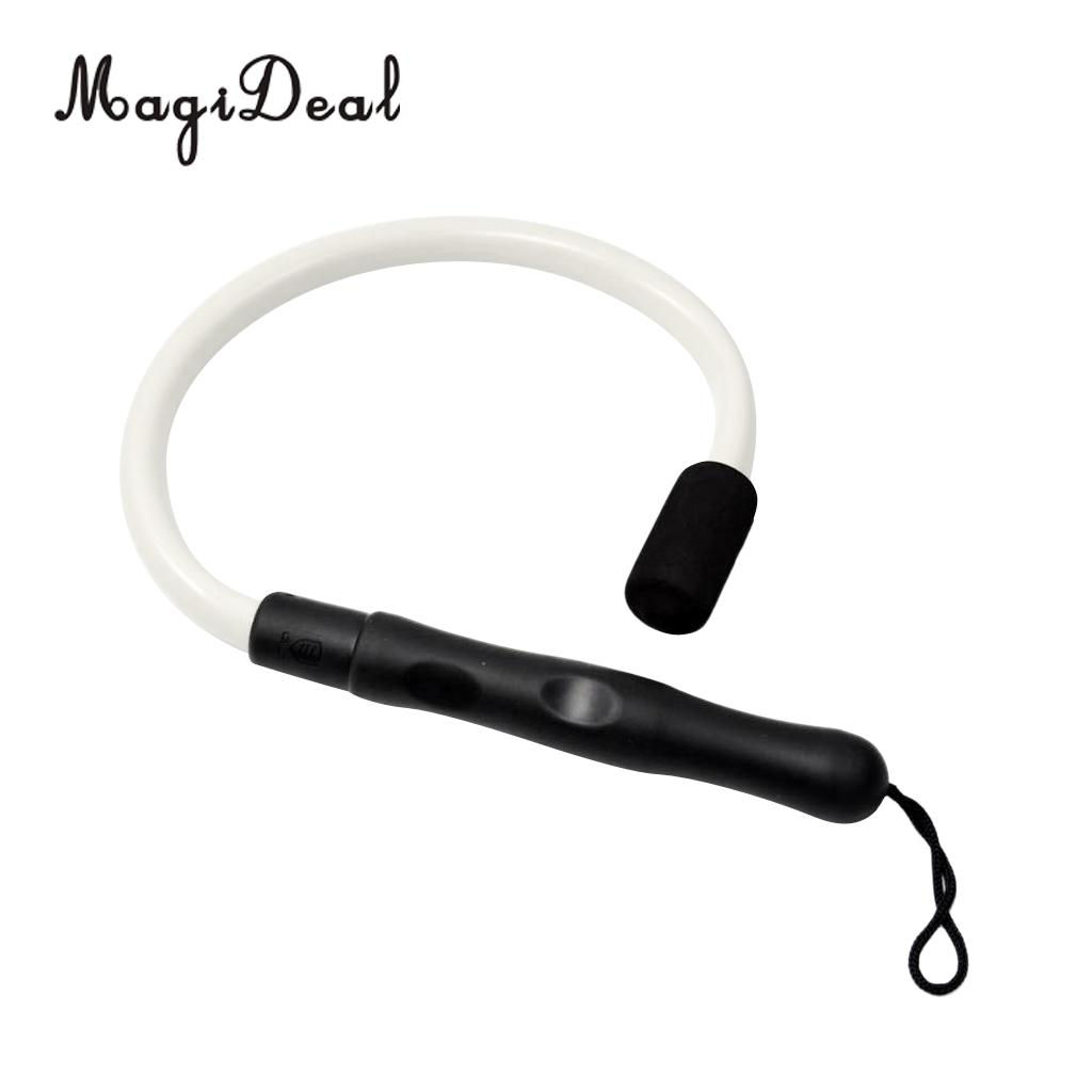 MagiDeal Golf Swing Trainer Speed and Tempo Training Aid Warm Up Tool