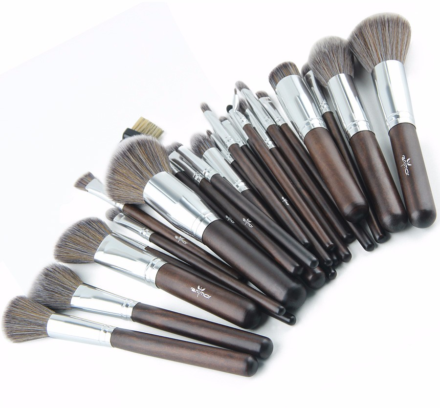 makeup brushes_06