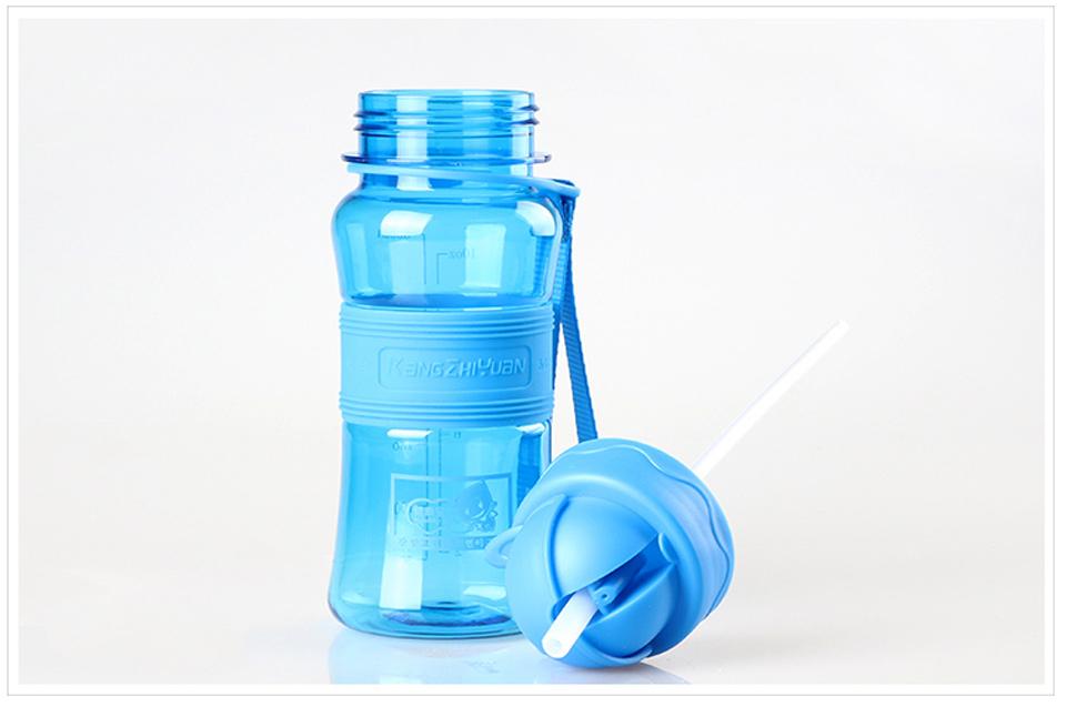 Water Bottle Kids CB060-063 (8)
