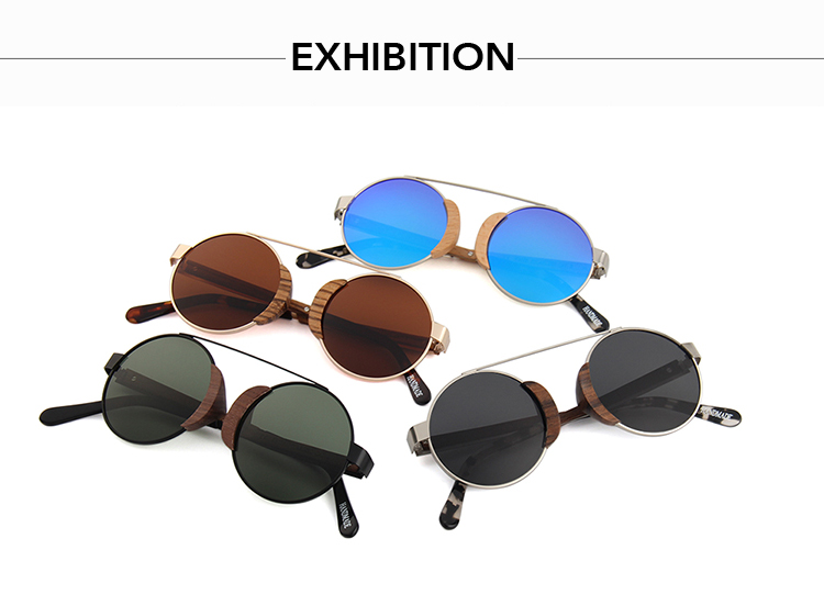 W3058-exhibition