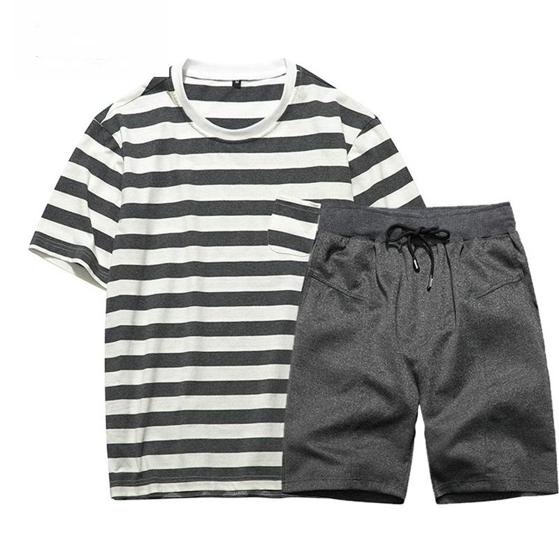 PIRAT CLASSIC Baby Sweatpants black